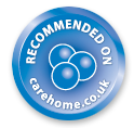 carehomecouk-logo