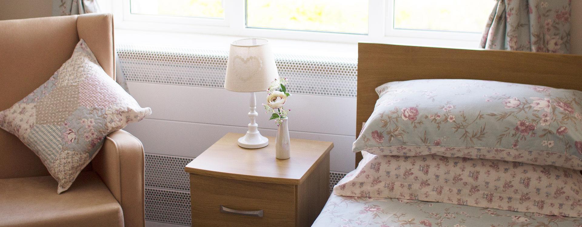 slider-rock-cottage-rooms
